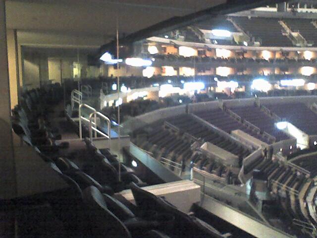 C Suite Staples 10 Center