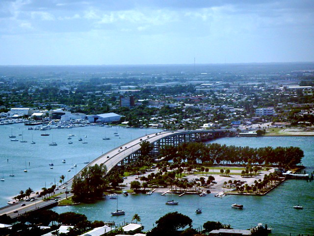 Singer Island Florida Map.Palm Beach Singer Island Florida Map