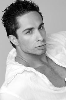 Gay Porn Star Visits Israel | A gay Jewish porn star ...