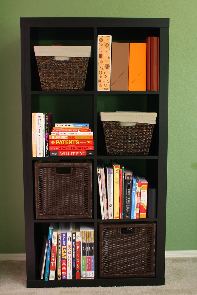 Ikea Expedit Goodness This Is The Ikea Expedit