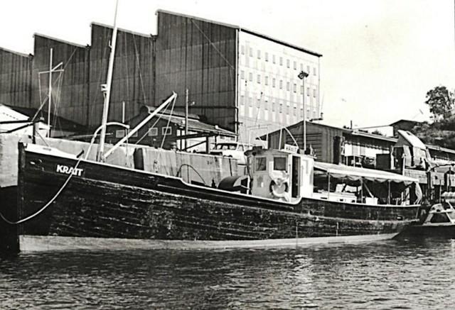 Picture Maritime Museum Sydney