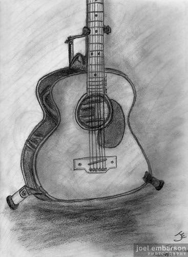 My Sketchbook Pro Drawings