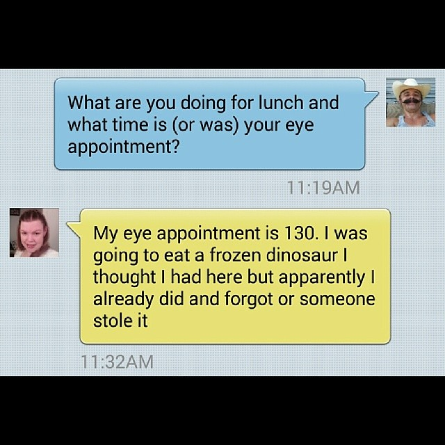 Funny Text Messages Pictures