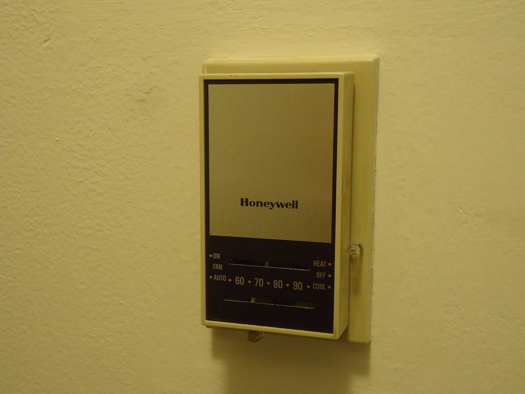 Old Honeywell Thermostat Models Manual Rthl3550d Wiring Diagram Wire Data Schema