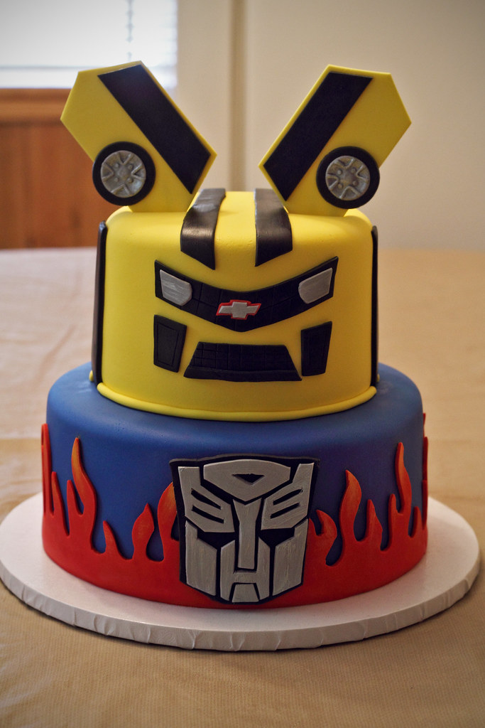 Jurassic World Walmart Birthday Cakes
