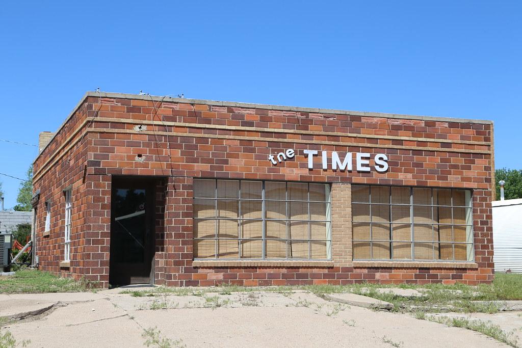Hayes Center Nebraska, Hayes County NE | Google Map ...