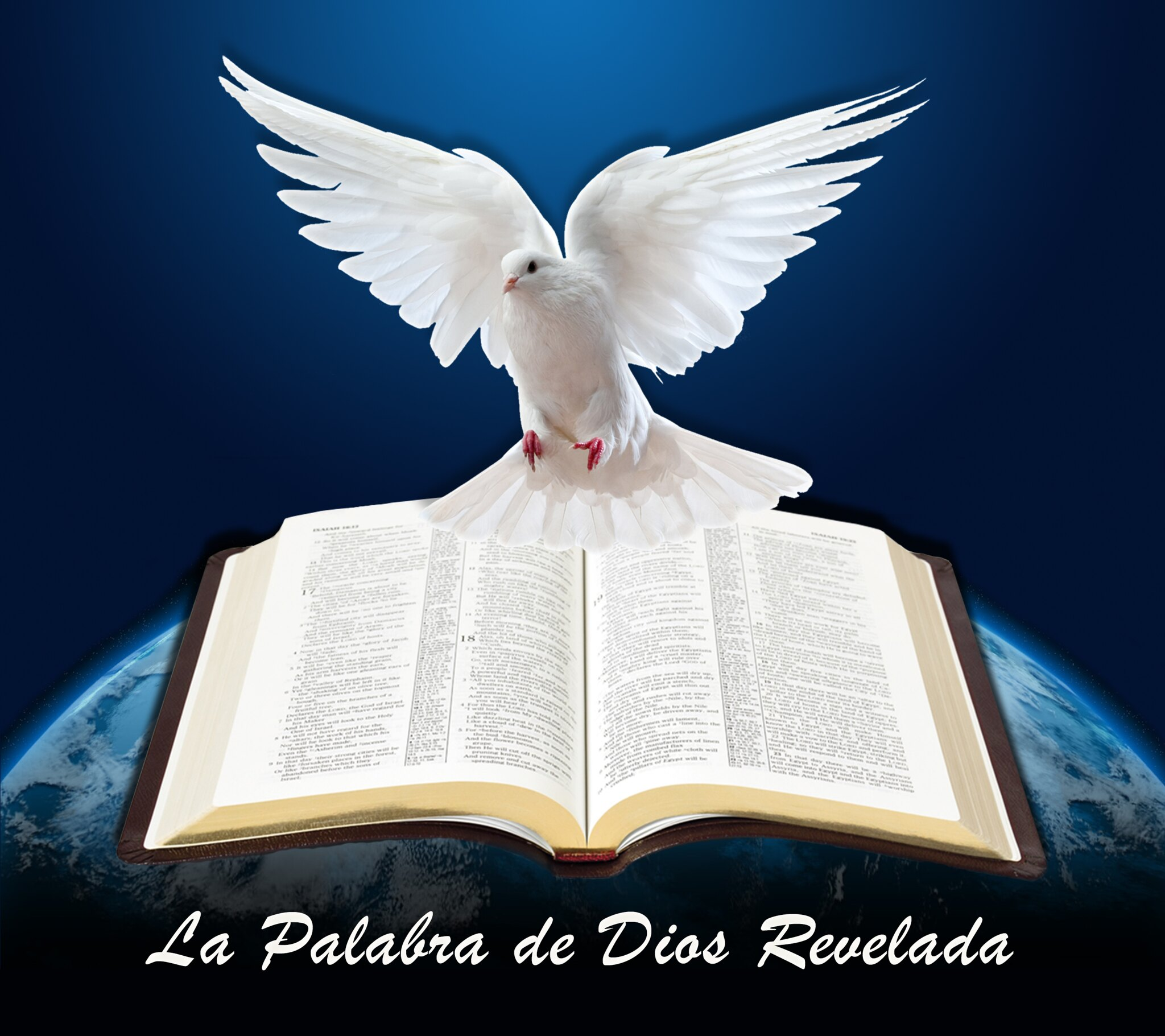 Imagenes De Biblias Abiertas