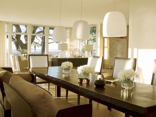 House Interior Design Living Room