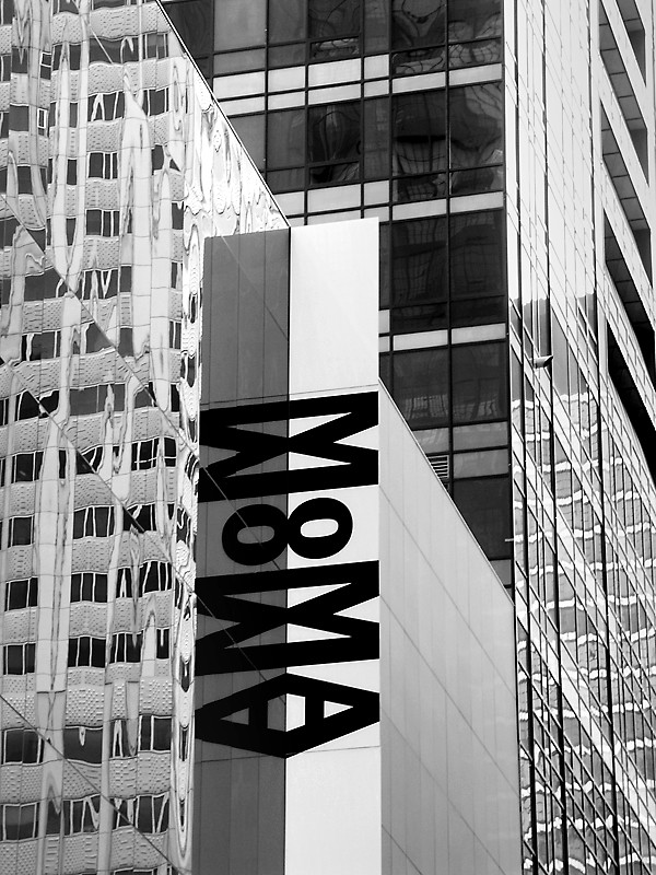 Moma Moma Later Used A Similar Image In Their