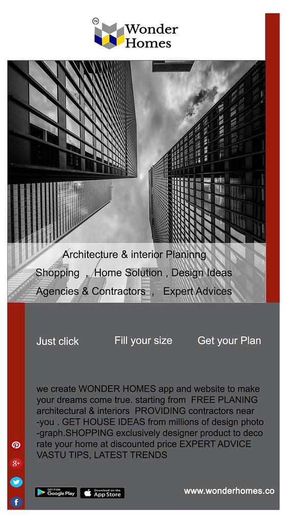 Free Interior Design Advice