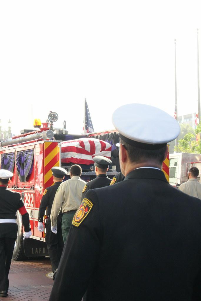 Department Fire Incident Volunteer Report