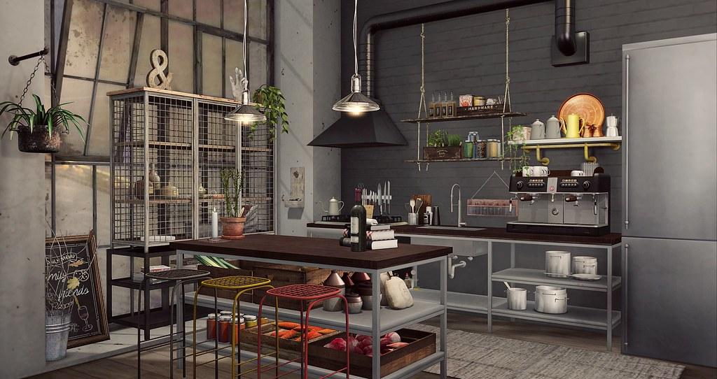 Free 3d Kitchen Software