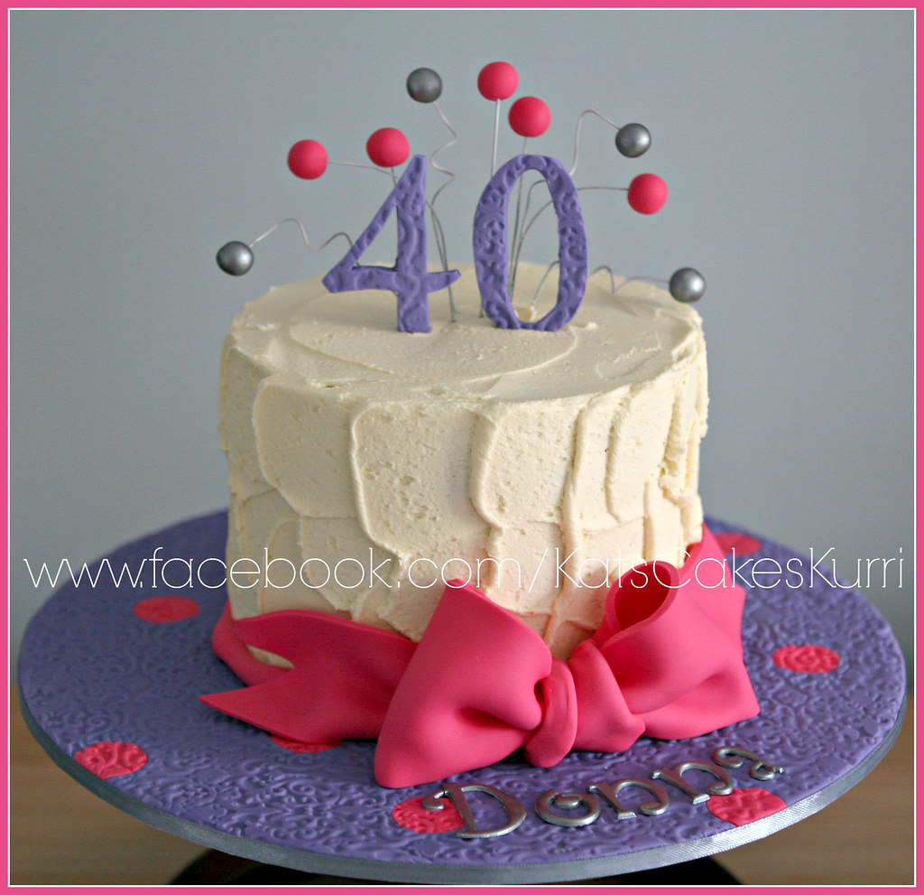 Happy 25th Birthday Cakes Basketball
