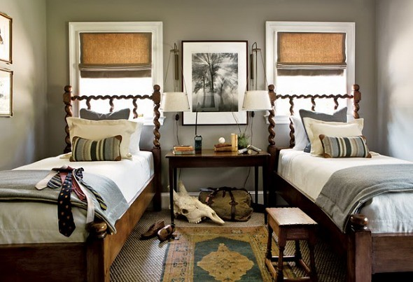 Pretty Perfect Gray Bedroom Benjamin Moore Rockport Gray