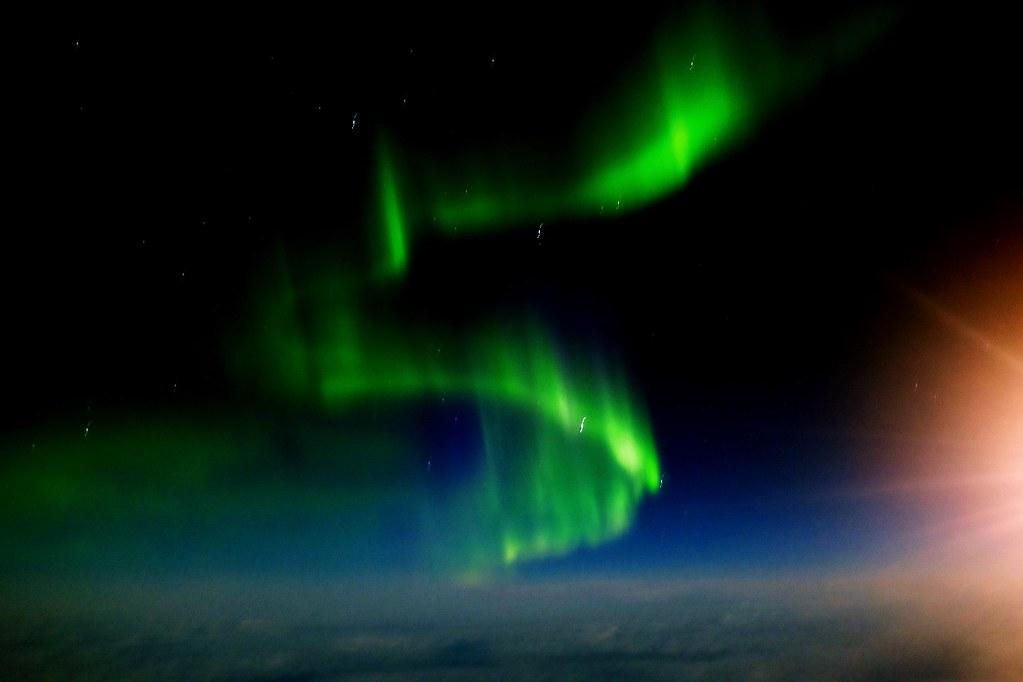 Northern Lights Oshawa
