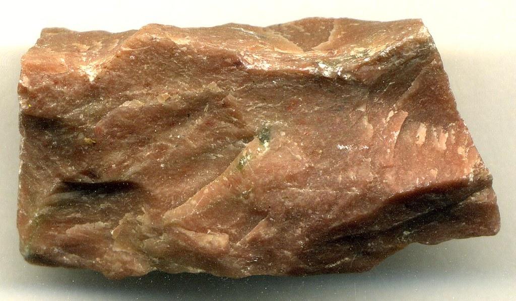 Rhyolite Felsite Rhyolite Is A Felsic Extrusive