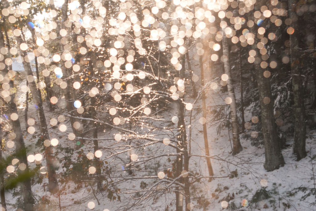 Photography Tumblr Winter Wallpaper Free Desktop ...