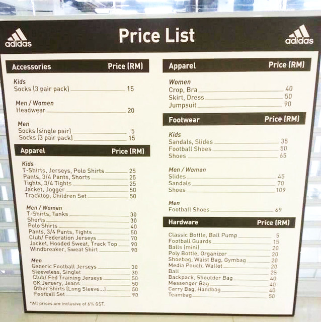 Clearance Shoes Adidas