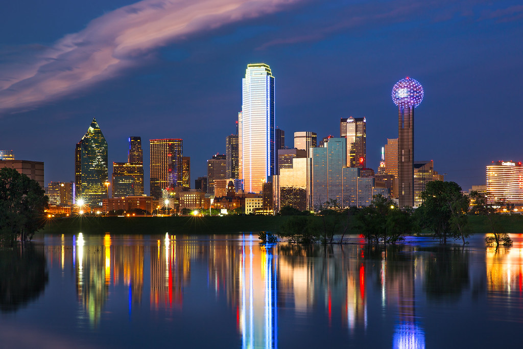 Jobs Dallas Tx