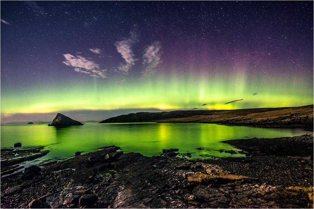 Northern Light S