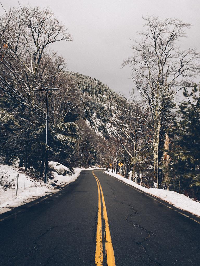 Winter road trips | Instagram Tumblr Facebook Shop ...