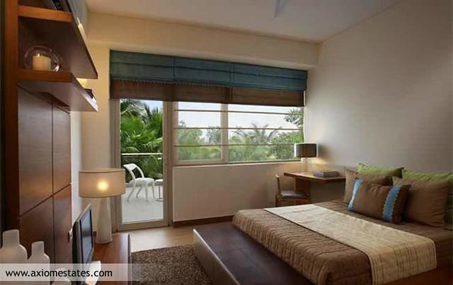Living Room Set Ideas
