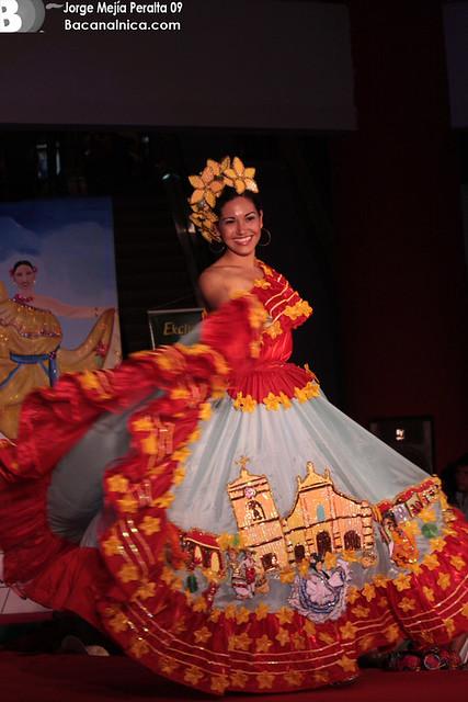 d05148a1b Vestidos Folkloricos Mexicanos Tradicionales Negros
