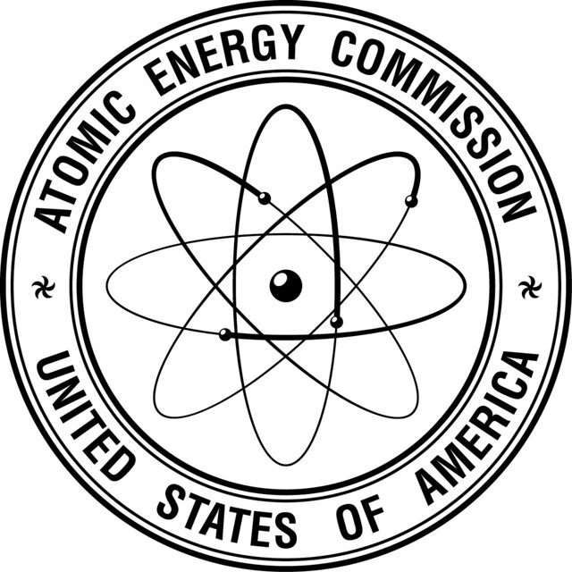 Jobs Commission Energy Atomic