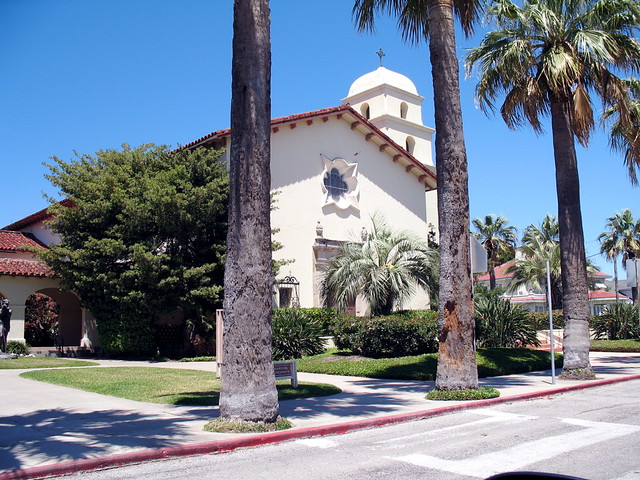 Job Corpus Christi Area