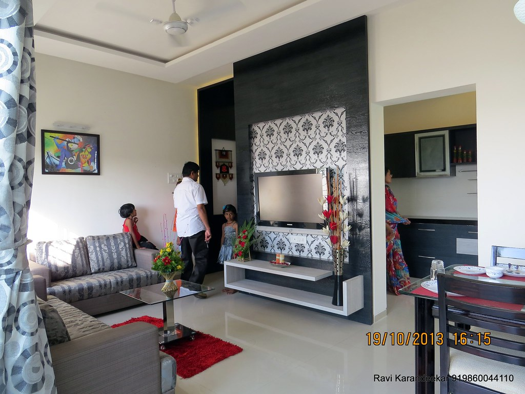 Interior Decoration Jobs