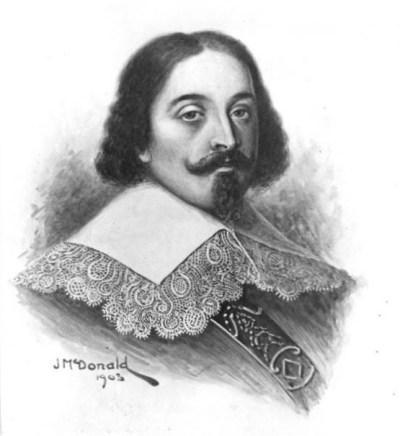 Abel Janszoon Tasman | On 18 December 1642, Abel Janszoon ...