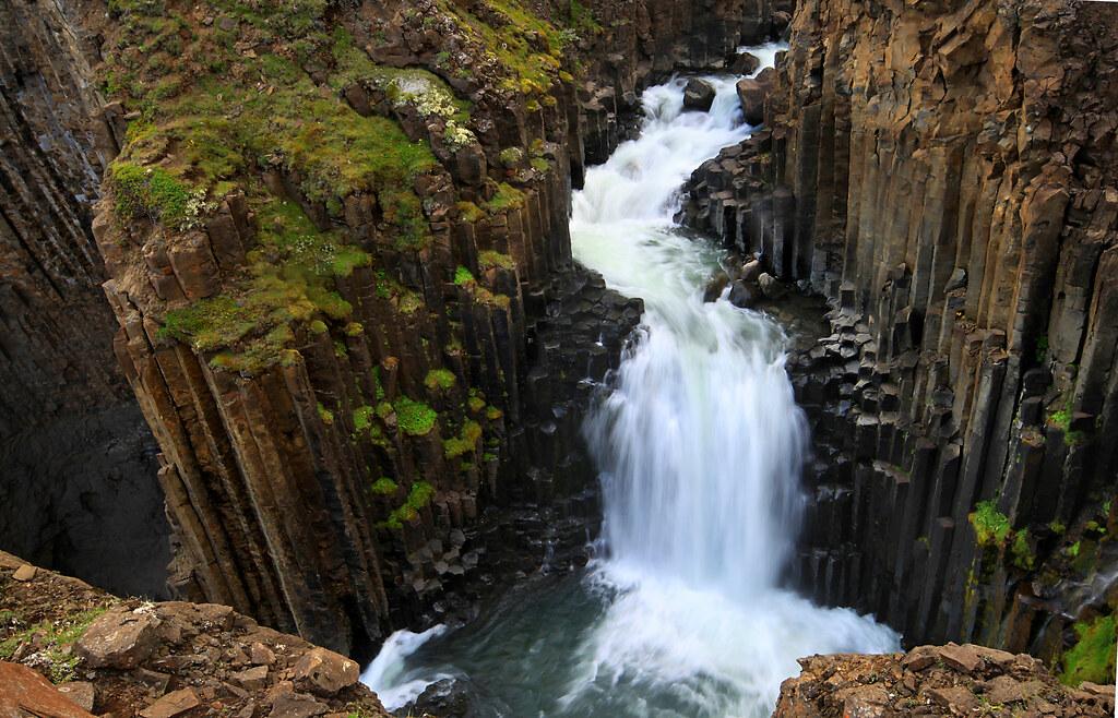 Where Get River Rocks