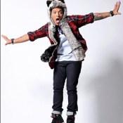Bruno Mars (11)
