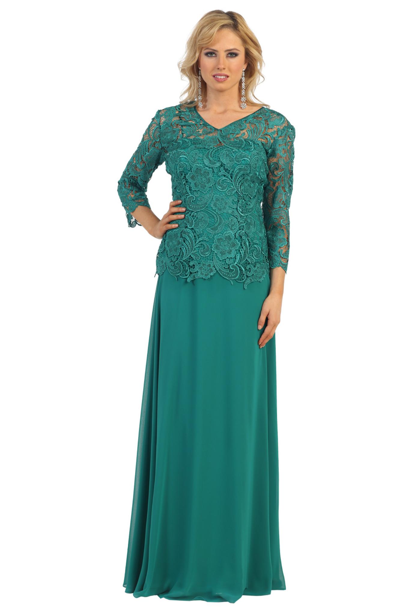 Fine Sears Bridal Gowns Frieze - Wedding Dress - googeb.com