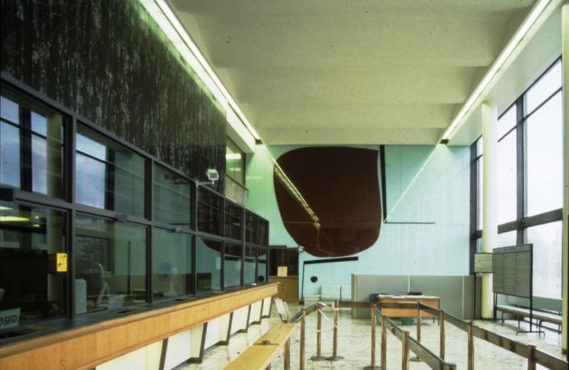 Interiors Magazine Uk