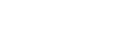 Complete Chiropractic Care in Cardiff and Bridgend
