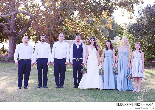 Cheap Wedding Favours Za