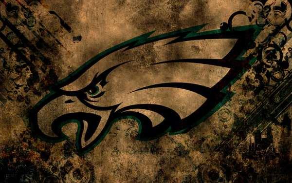 philadelphia eagles shop # 32