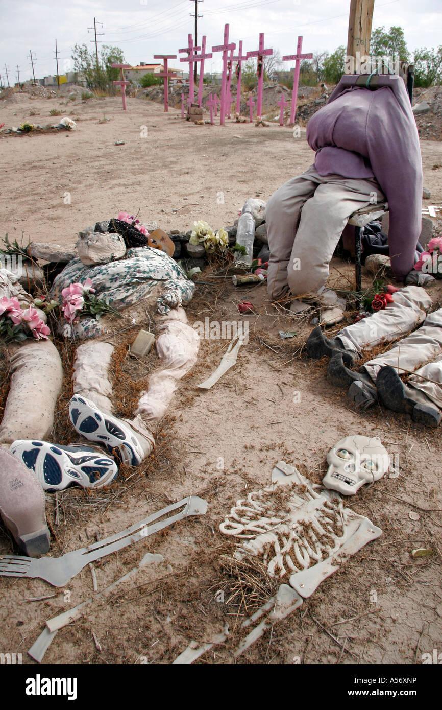 Juarez Cartel Mexico Killings