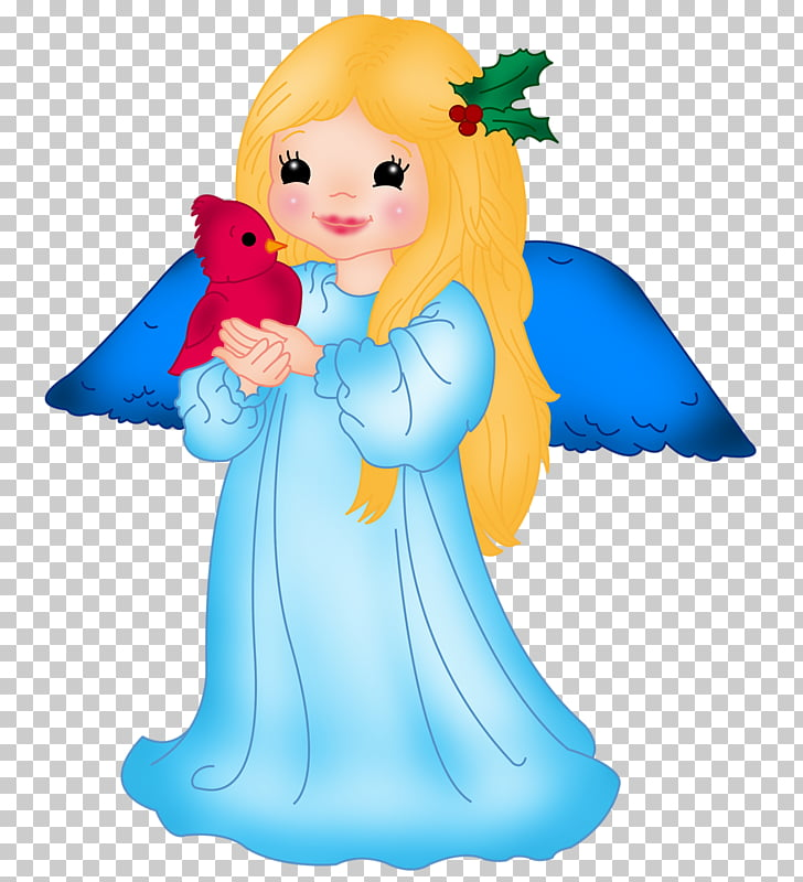 angel clipart free - 670×800