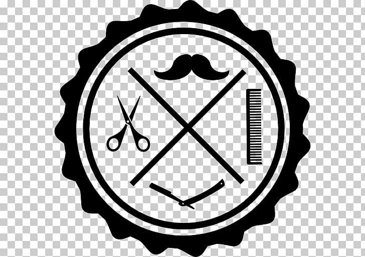 barber logo svg - 728×512