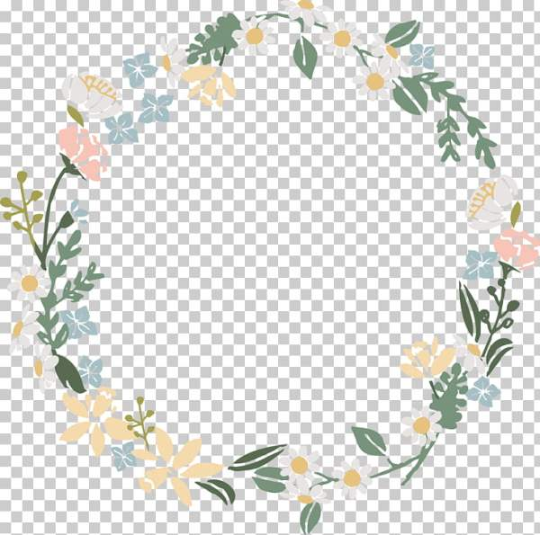 wreath template free # 29