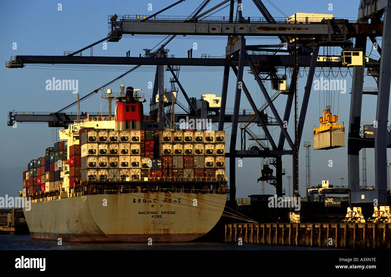 uk export control - HD1300×922