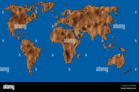 map of global warming » 4K Pictures   4K Pictures [Full HQ Wallpaper]