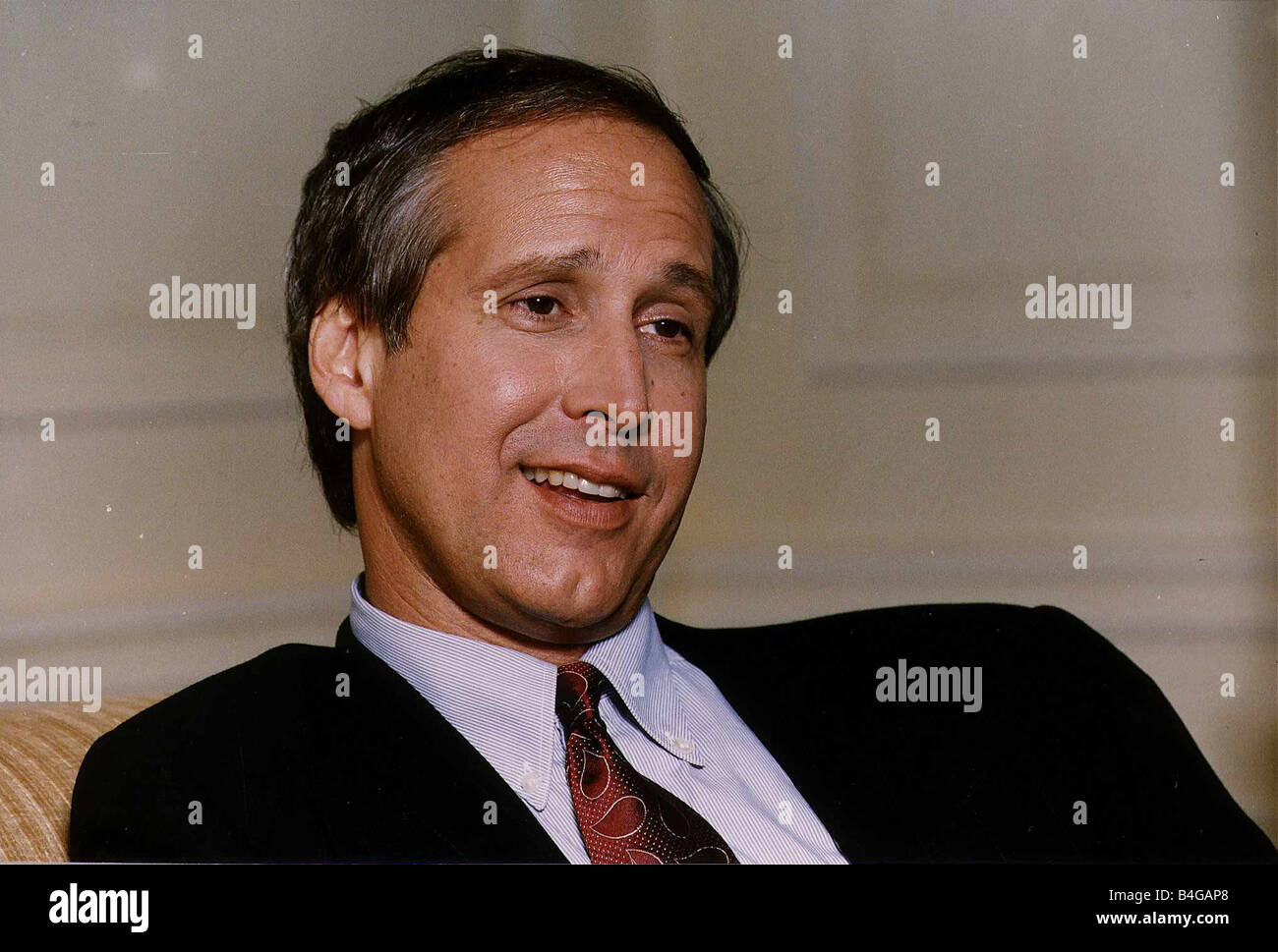 Chevy Chase Actor Stock Photos   Chevy Chase Actor Stock Images   Alamy Chevy Chase Actor