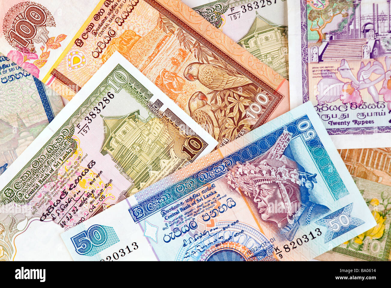 Symbol Of Currency Of Sri Lanka Full Hd Maps Locations Another