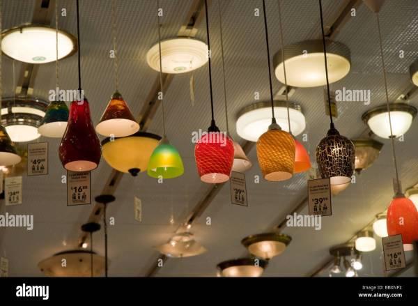 pendant lighting lowes # 26