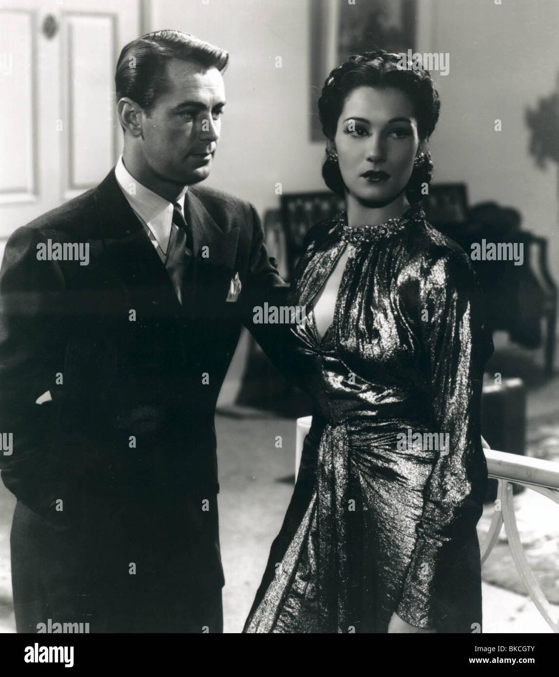 Blue Dahlia 1946 Film