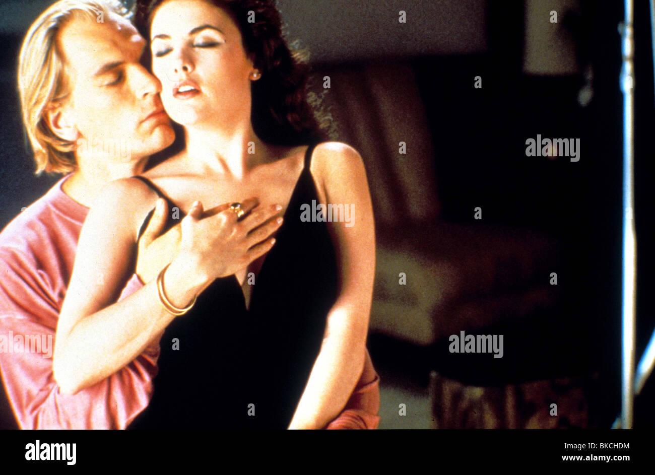 boxing helena (1993) - 900×600