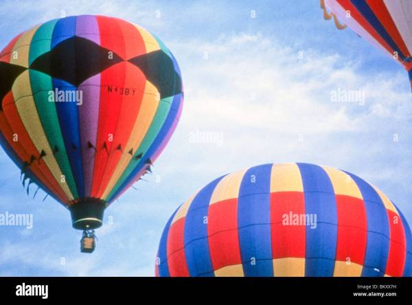 hot air balloon physic # 38